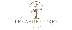 Treasure Tree Ltd